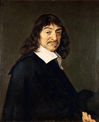 410px-Frans_Hals_-_Portret_van_Ren%C3%A9_Descartes