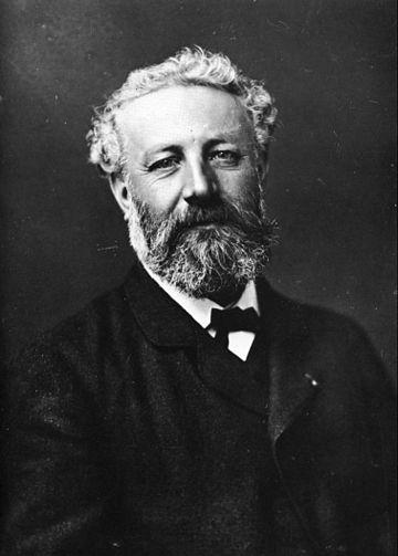 360px-F%C3%A9lix_Nadar_1820-1910_portraits_Jules_Verne