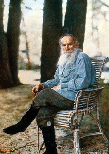350px-L.N.Tolstoy_Prokudin-Gorsky
