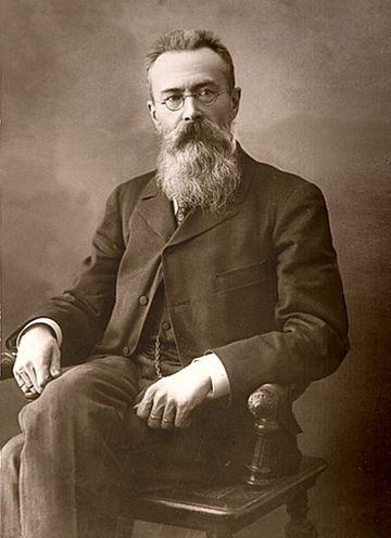 360px-Nikolay_A_Rimsky_Korsakov_1897