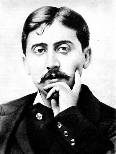 380px-Marcel_Proust_1900