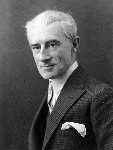 380px-Maurice_Ravel_1925