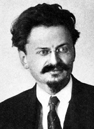 360px-Trotsky_Portrait