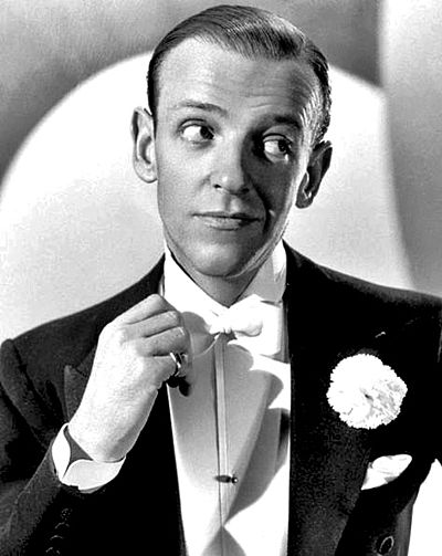 400px-Astaire%2C_Fred_-_Never_Get_Rich