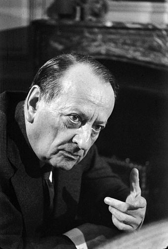 340px-Andr%C3%A9_Malraux%2C_Pic%2C_22