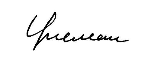 500px-SignatureQueneau