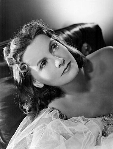 380px-Greta_Garbo_-_Ninotchka_1939