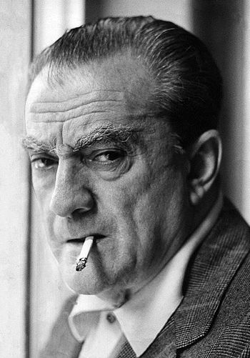 350px-Luchino_Visconti_1972