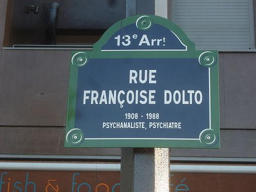 500px-Paris_13e_-_Rue_Fran%C3%A7oise-Dolto_-_plaque