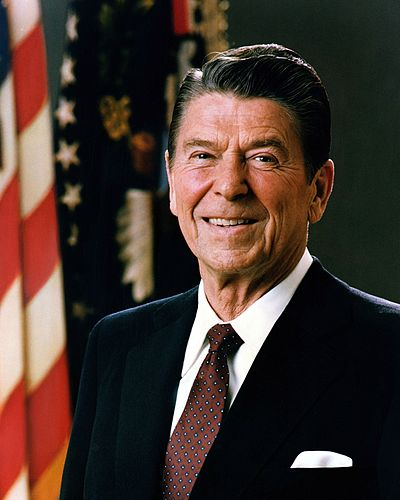 400px-Official_Portrait_of_President_Reagan_1981