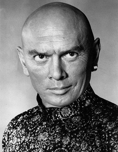 390px-Yul_Brynner_Anna_and_the_King_television_1972