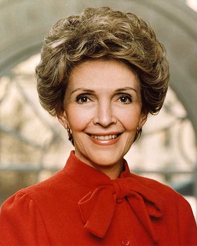 400px-Nancy_Reagan