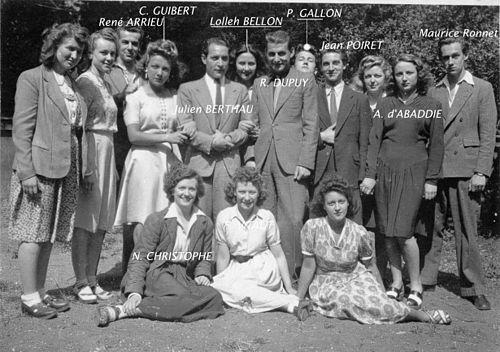 500px-1944_El%C3%A8ves_du_Centre_dramatique_de_la_rue_Blanche