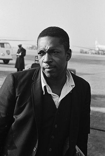 340px-John_Coltrane_1963
