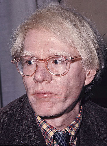 370px-Andy_Warhol_1975