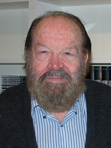 370px-Bud_Spencer_cropped_2009