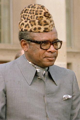 330px-Mobutu