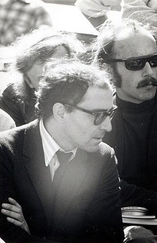 320px-Jean-Luc_Godard_at_Berkeley%2C_1968_%282%29