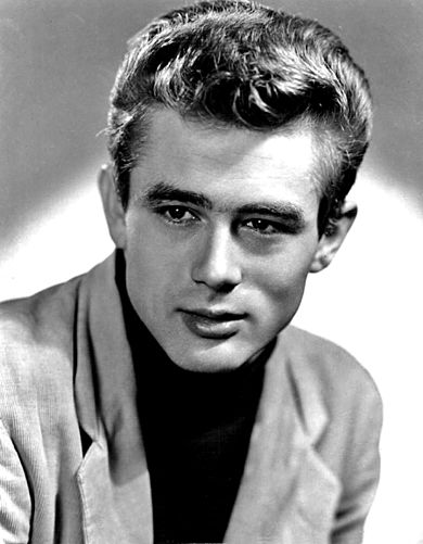 390px-James_Dean_-_publicity_-_early