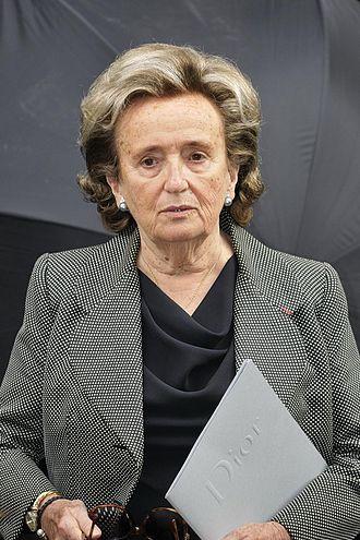 330px-Bernadette_Chirac_1_%282009%29