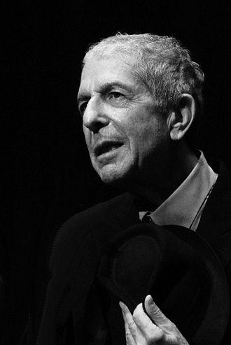 330px-Leonard_Cohen_2187-edited