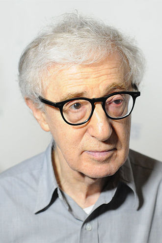 330px-Woody-Allen-2015-07-18-by-Adam-Bielawski