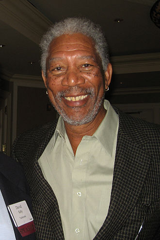 330px-Morgan_Freeman%2C_2006