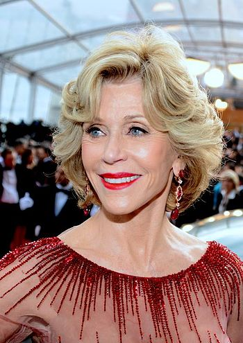 350px-Jane_Fonda_Cannes_2014