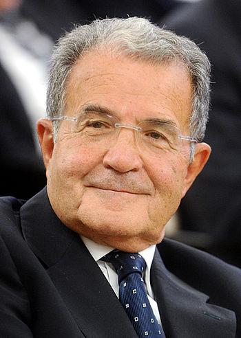 350px-Romano_Prodi_-_Giornata_Autonomia_2014