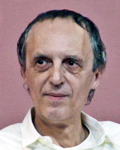 400px-Dario_Argento_at_the_Brussels_International_Fantastic_Film_Festival_in_2007