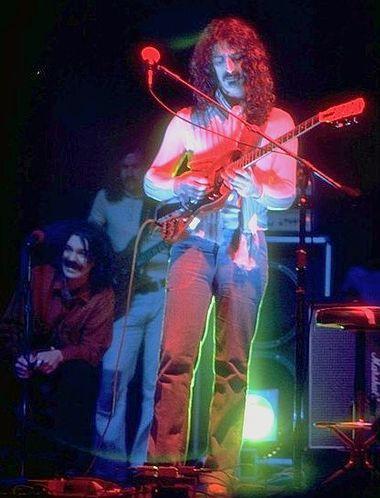 380px-Frank_Zappa_-_Capt._Beefheart_-_crop