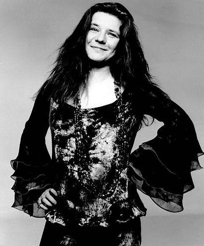 410px-Janis_Joplin_1970