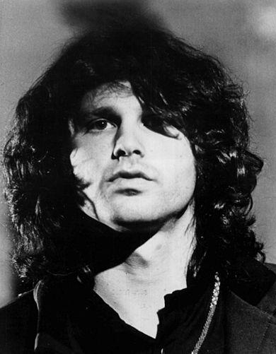 390px-Jim_Morrison_1969