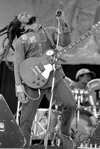 330px-Bob-Marley