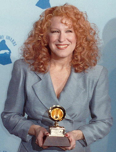 380px-BetteMidler90cropped