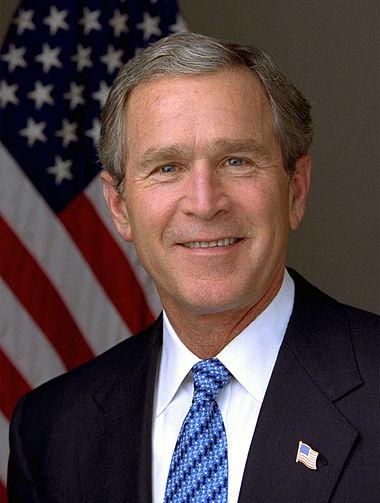 380px-George-W-Bush
