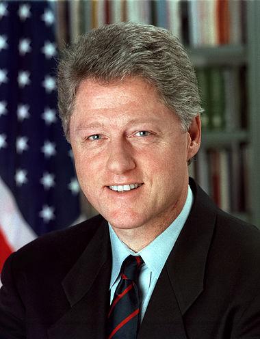 380px-Bill_Clinton