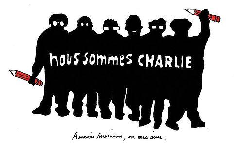 500px-Nous_sommes_Charlie%2C_par_Pauline_Aubry_-_Les_%C3%A9tudiants_du_CESAN_rendent_hommage