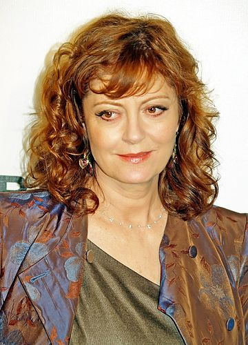 360px-Susan_Sarandon_2_by_David_Shankbone