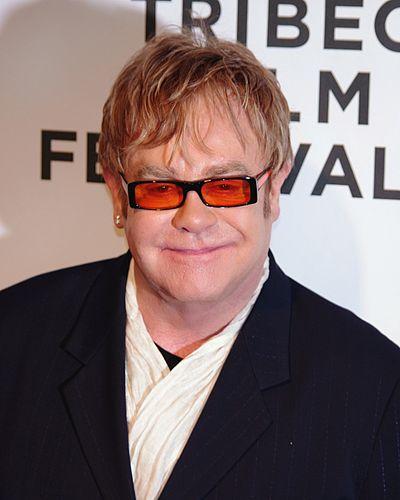 400px-Elton_John_2011_Shankbone_2