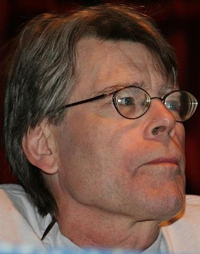 390px-Stephen_King%2C_Comicon