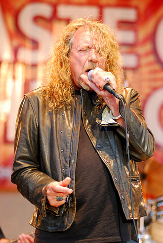 robert plant le signe astrologique des c l brit s. Black Bedroom Furniture Sets. Home Design Ideas