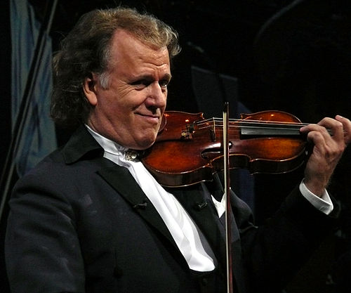 500px-Andre_Rieu_2010