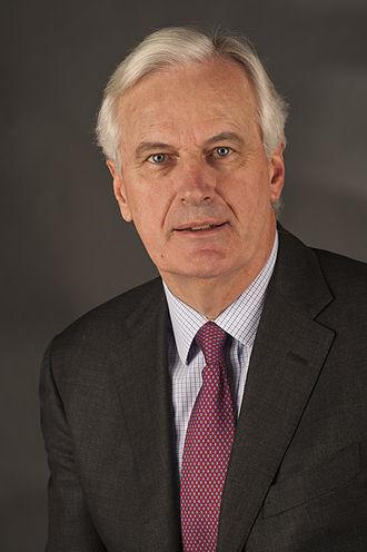 330px-Barnier%2C_Michel-9568