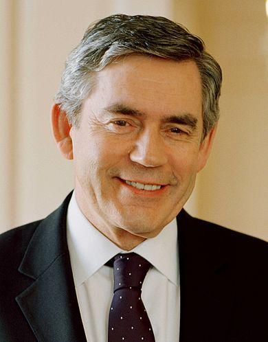 390px-Gordon_Brown_official