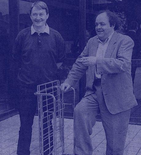 460px-Alain_Meilland_Jacques_Villeret_tourn%C3%A9e_la_contrebasse_1993