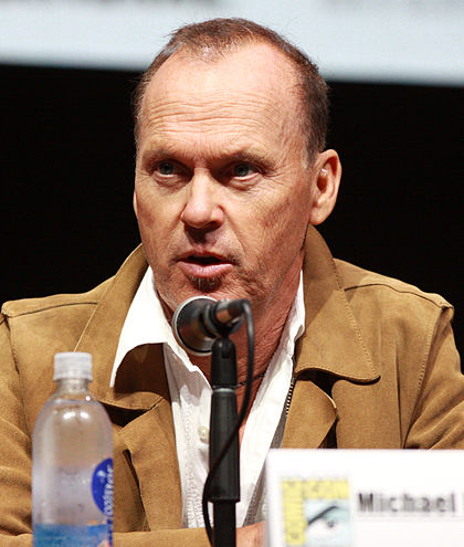 420px-Michael_Keaton_by_Gage_Skidmore