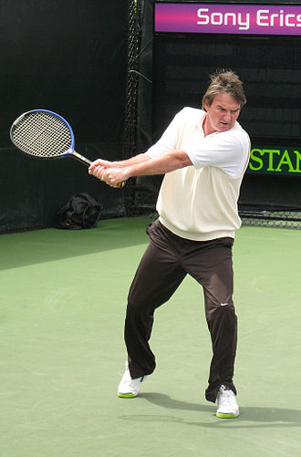 330px-Jimmy_connors