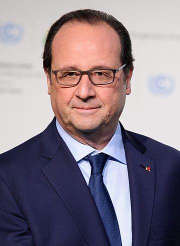 360px-Francois_Hollande_2015