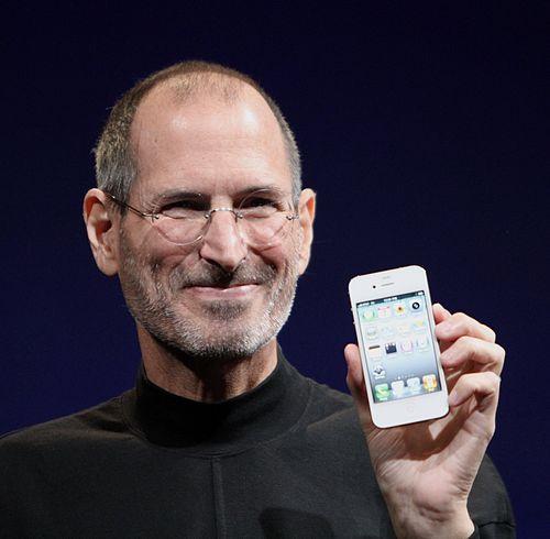 500px-Steve_Jobs_Headshot_2010-CROP